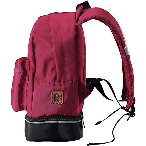 Рюкзак Reima Eloisa - розовый от Reima