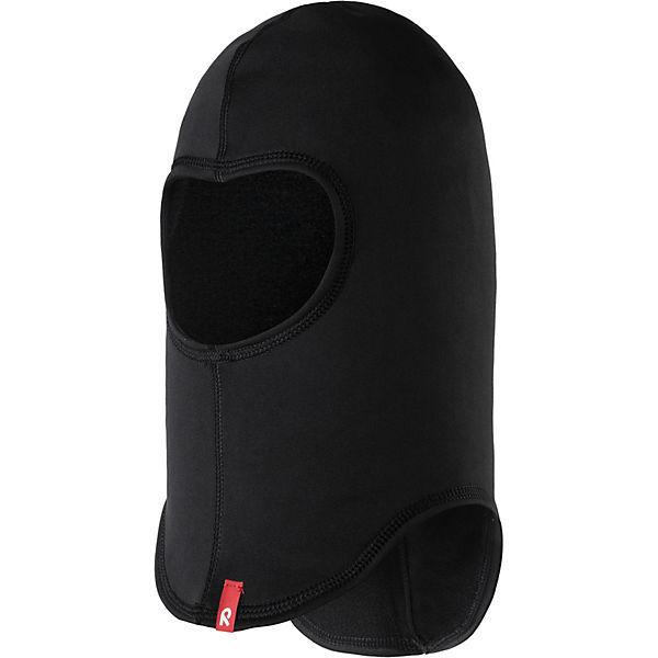 Шапка-шлем Huuhkaja Reima
