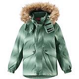Куртка Furu Reima для мальчика