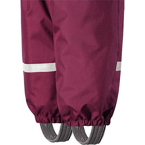 Комплект Lassie : куртка и брюки - лиловый от Lassie