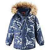 Утепленная куртка Reima Skaidi