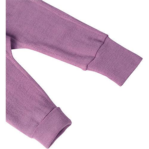Ползунки Reima Kotoisa - розовый от Reima
