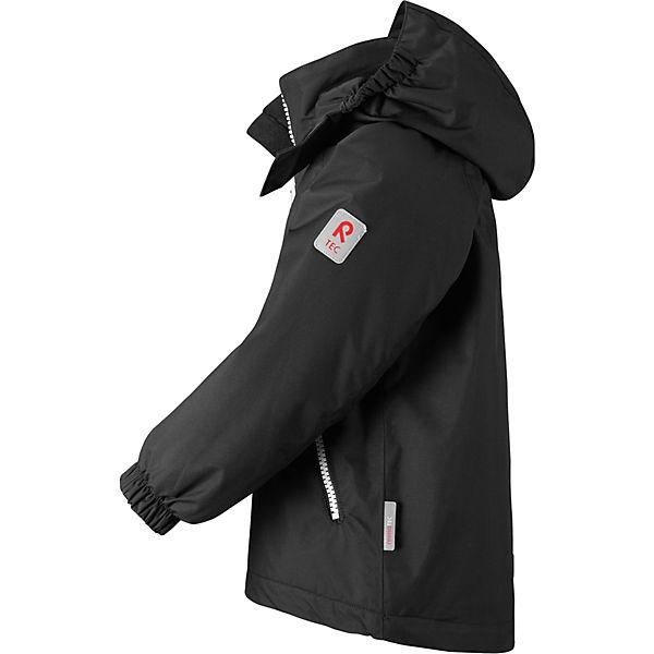 Куртка Reili Reima