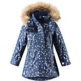 Утепленная куртка Reima Silda