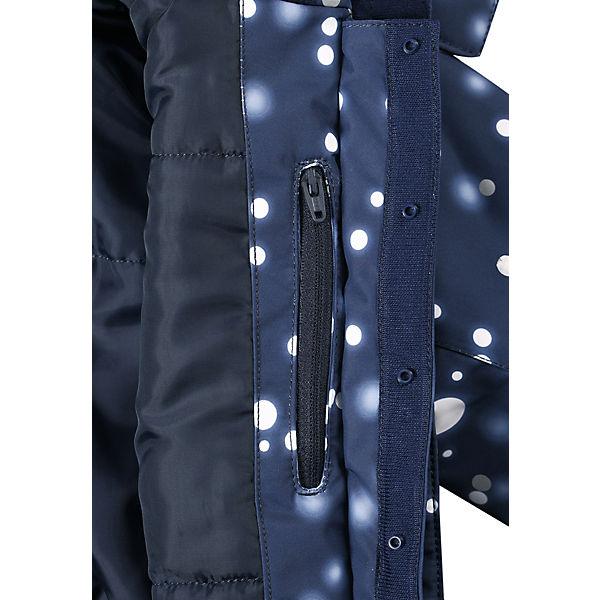 Куртка Silda Reima для девочки
