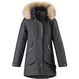 Утепленная куртка Reima Inari