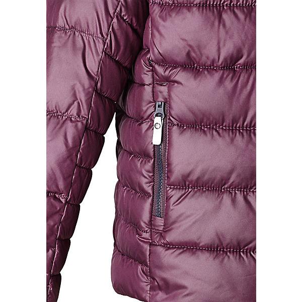 Куртка Petteri Reima для мальчика