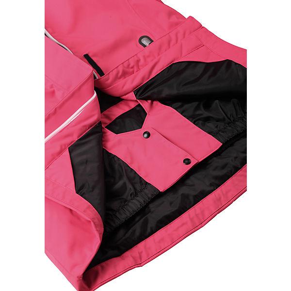 Куртка Frost Reima для девочки