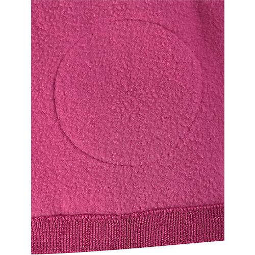 Шапка Reima Yoho - розовый от Reima