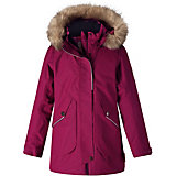 Утепленная Reima куртка Inari