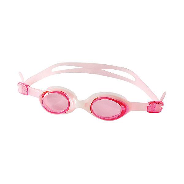 9ef7f6f5bc5d Очки для плавания INDIGO, розовые (8689970) купить за 369 руб. в ...