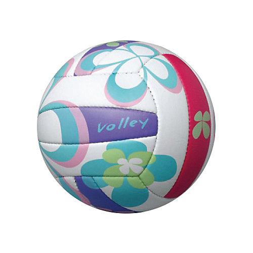 Мяч волейбольный INDIGO от INDIGO