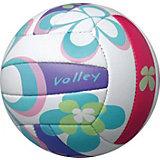Мяч волейбольный INDIGO