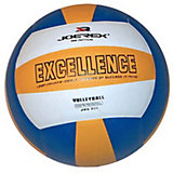 """Мяч волейбольный JOEREX """"Excellence"""""""