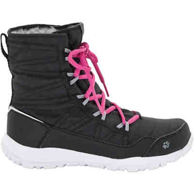 sale retailer 7a388 1a90a Jack Wolfskin Schuhe SALE online kaufen   myToys