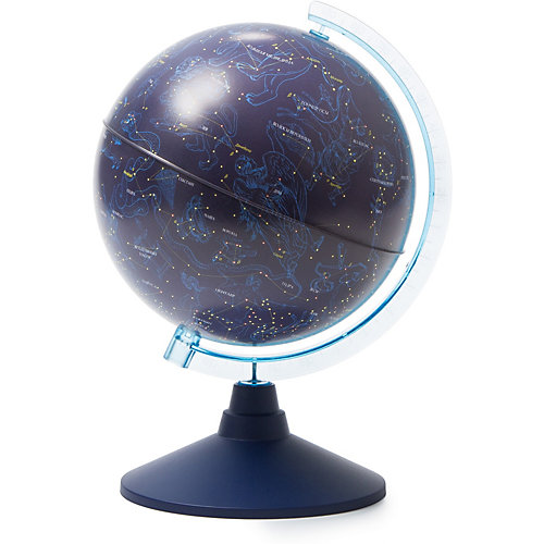 Глобус Звездного неба Globen, 210 мм. от Globen