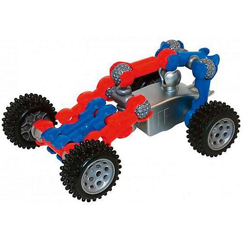 "Конструктор ZOOB ""Racer-Z"" Fastback, 18 деталей от Zoob"