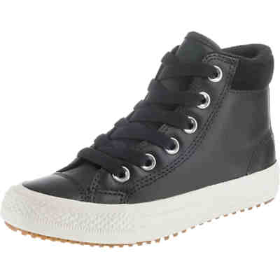 Kinder Sneakers High CTAS PC BOOT HI