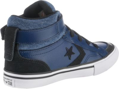 Sneakers High PRO BLAZE STRAP HI, für Jungen, CONVERSE   myToys