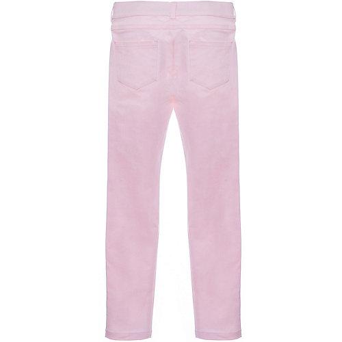 Брюки Choupette - розовый от Choupette