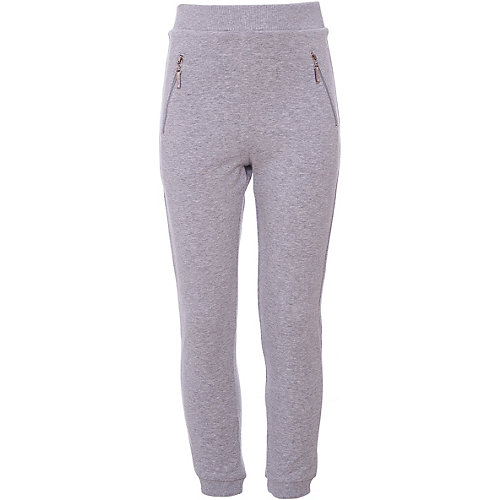 Спортивные брюки Choupette - серый от Choupette