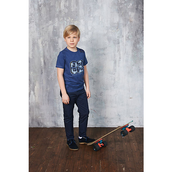 Футболка Choupette для мальчика