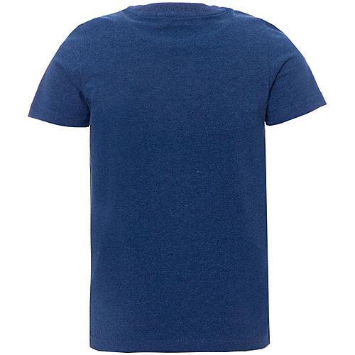 Футболка Choupette - синий от Choupette