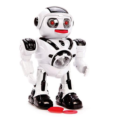 Интерактивный робот Наша игрушка от Наша Игрушка