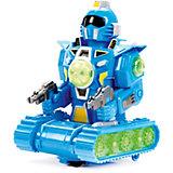"Робот Наша игрушка ""The Bot Squad"" со светом и звуком"