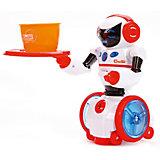 """Робот Наша игрушка """"Мой помощник"""""""