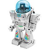 """Робот Наша игрушка """"Кибер герои"""""""
