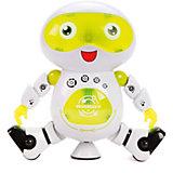 Робот Наша игрушка