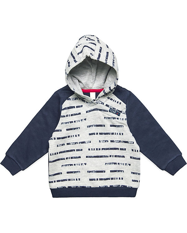 626bd9db92ce74 Baby Sweatshirt mit Kapuze, ESPRIT | myToys