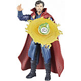 "Фигурка Avengers ""Мстители и камни бесконечности"" Доктор Стрейндж, 15 см"