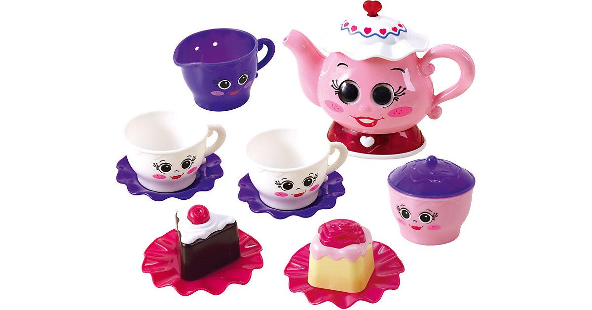 Playgo · Meine Teeparty