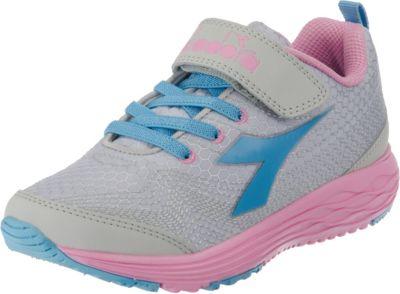 Sportschuhe X RUN LIGHT 2 JR für Mädchen, Diadora | myToys