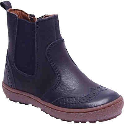 premium selection b924a 5bd96 Stiefel für Mädchen, KicKers