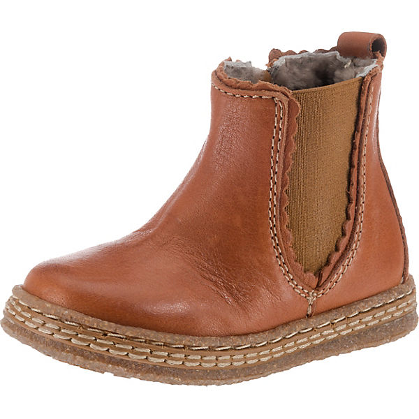 024a69cffa8f2d Baby Chelsea Boots