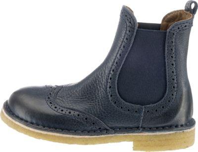 Chelsea Boots für Mädchen, bisgaard | myToys