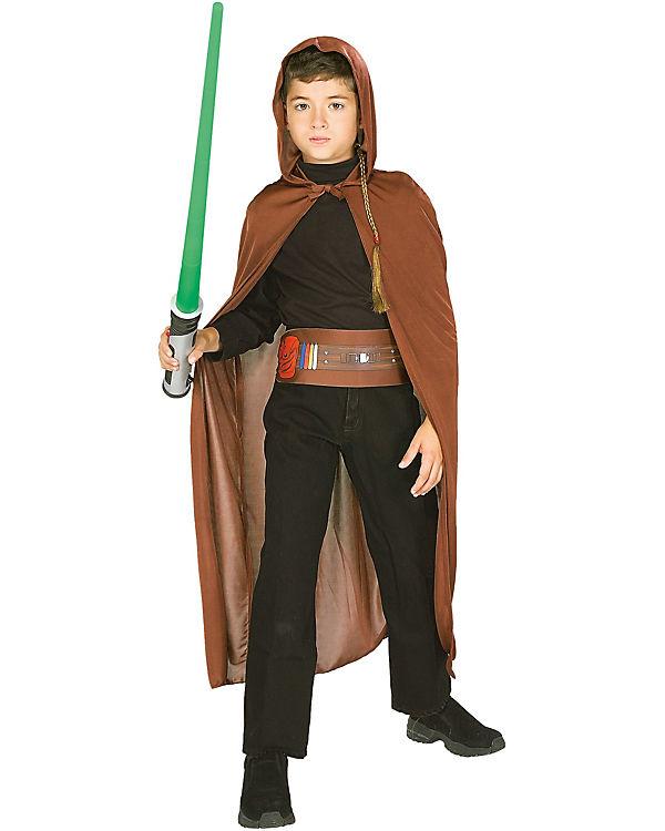 Kostüm Star Wars Jedi Blister Set, Star Wars | myToys