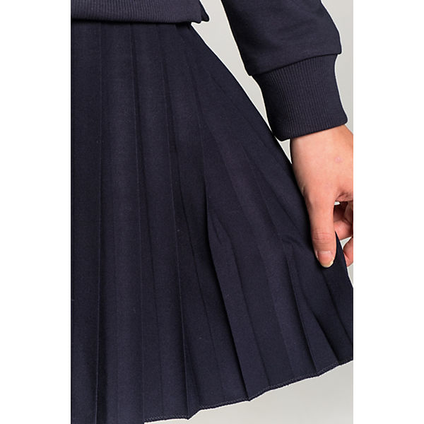 Платье ORBY для девочки