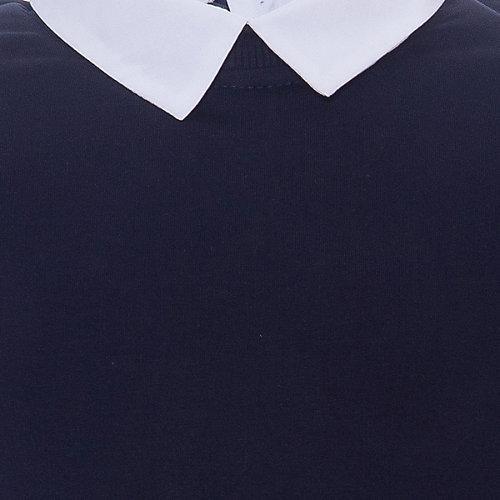 Платье Orby - синий от Orby