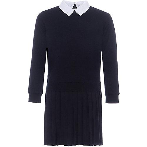 Платье Orby - черный от Orby
