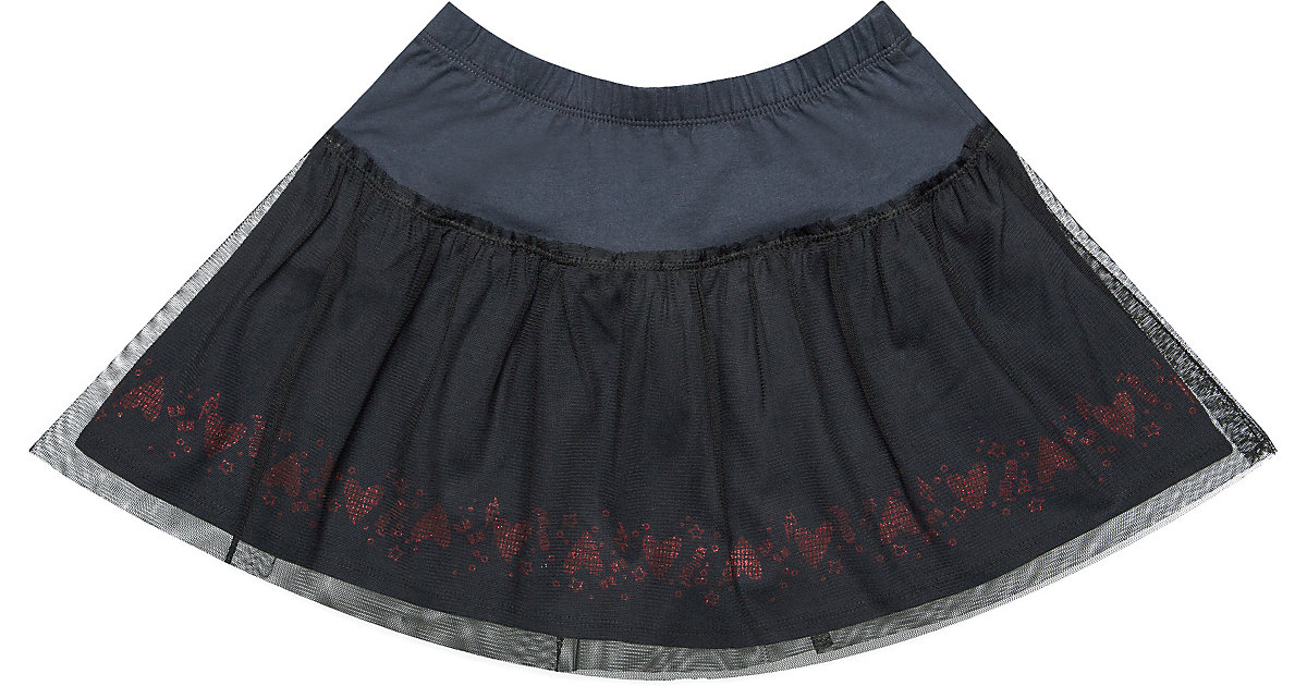ESPRIT · Kinder Tüllrock Gr. 116/122 Mädchen Kinder