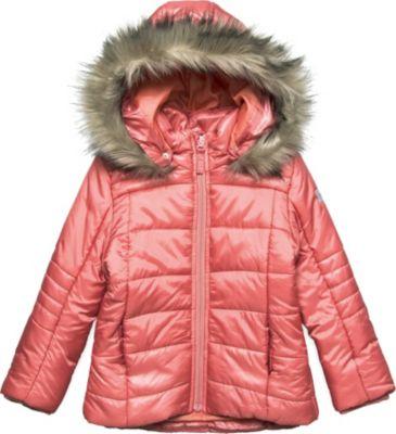 für für MädchenESPRIT für Winterjacke Winterjacke Winterjacke MädchenESPRIT P8Xn0wOk