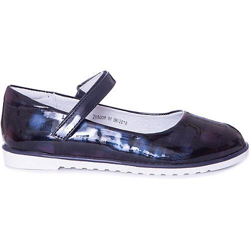 Туфли MURSU - сиреневый от MURSU