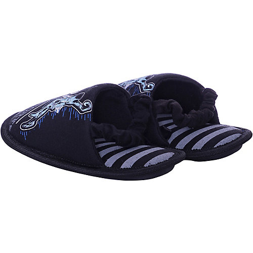 Тапочки MURSU - черный от MURSU