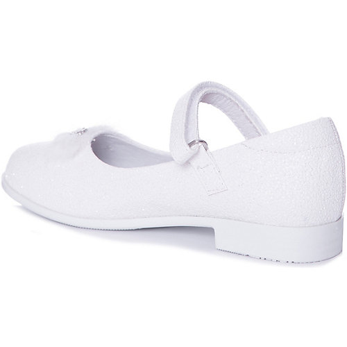 Туфли MURSU - белый от MURSU