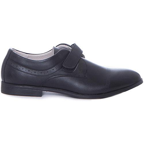 Туфли MURSU - черный от MURSU