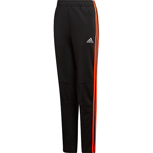 adidas Performance Trainingshose Gr. 176 Jungen Kinder | 04060514163819